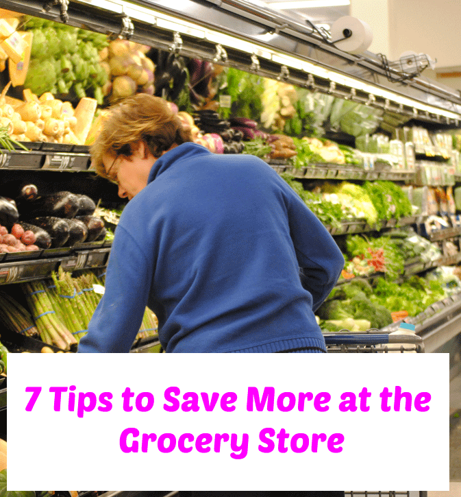 7-Tips-to-Save-More-at-the-Grocery-Store