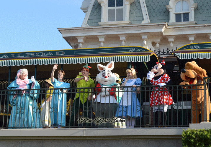 magic-kingdom-rope-drop-ips-2