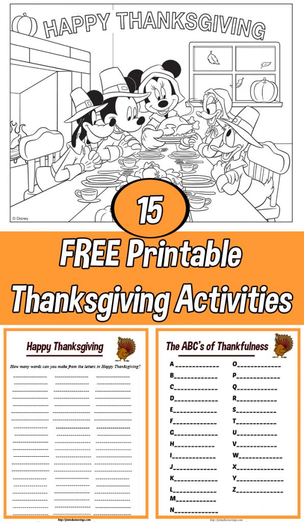 thanksgiving-printables-pin