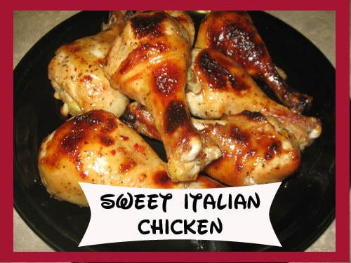 sweet-italian-chicken-freezer-recipe