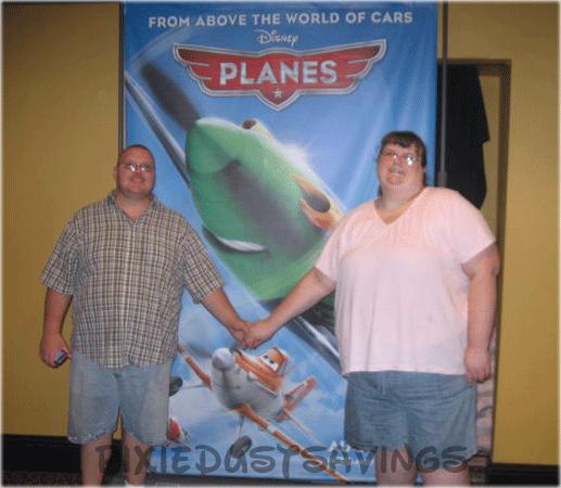 Planes-with-Gordon