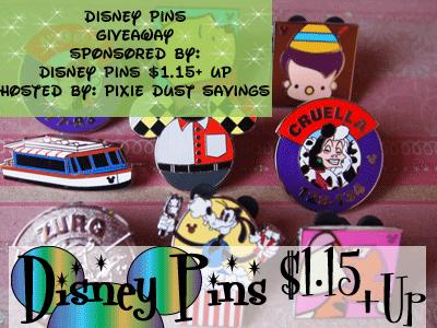 disney-pins-giveaway