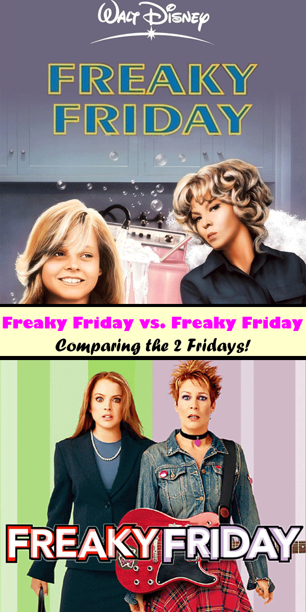 freaky-friday-vs-freaky-friday
