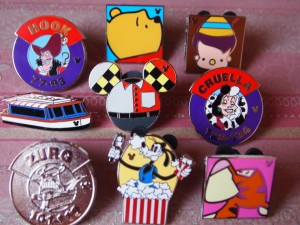 real-scrapper-free-disney-pins