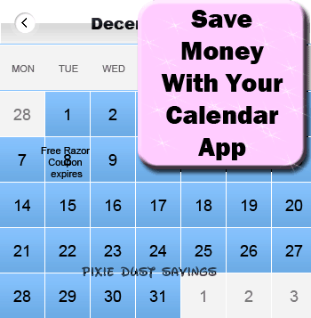 save-money-with-calendar-app