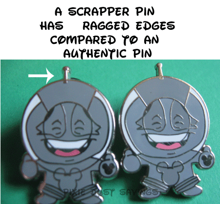 1scrapper-vs-real-pin-ragged-edges