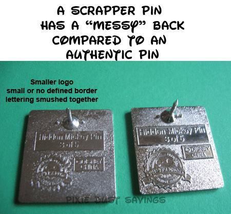 scrapper-vs-real-pinback