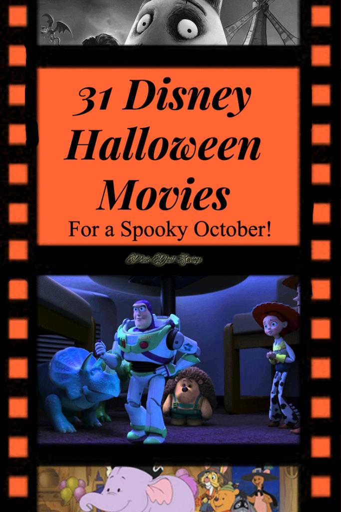 disney-halloween-movies-2