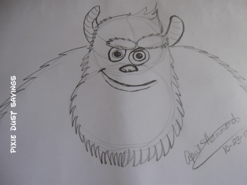 drawing-sulley-1