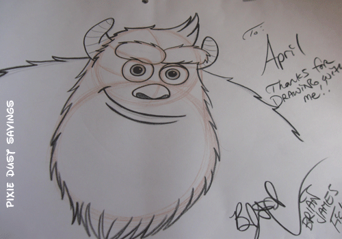 drawing-sulley-2