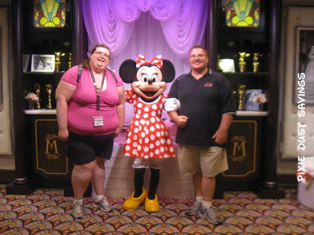 minnie-mouse-meet-and-greet