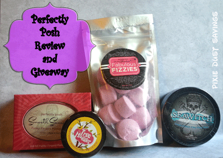 perfectly-posh-review-giveaway