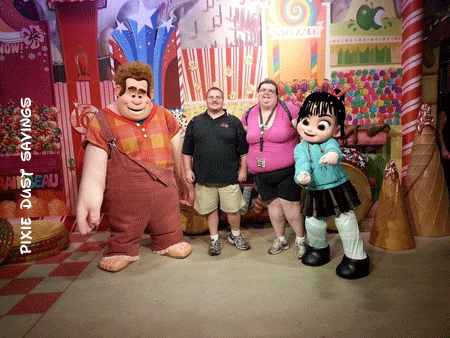 wreck-it-ralph-meet-and-greet