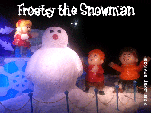 gaylord-palms-ice-frosty-snowman-scene-1