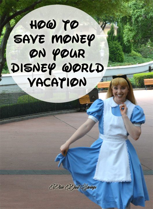 How-to-Save-Money-at-Disney-World2