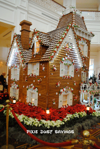 grand-floridian-gingerbread-house-1