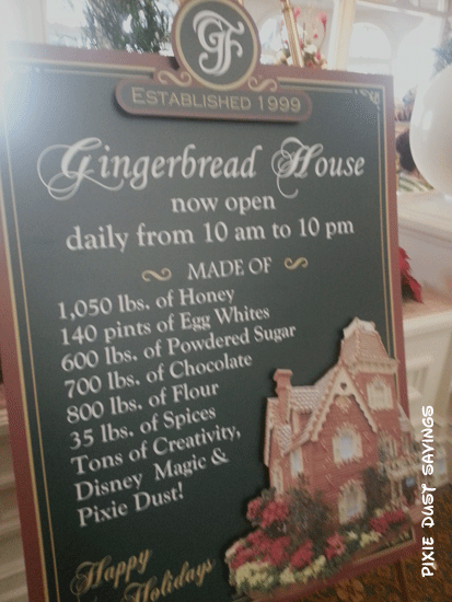 grand-floridian-gingerbread-house-facts