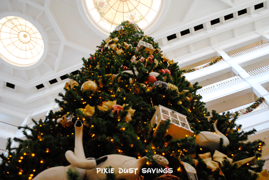grand-floridian-tree-1