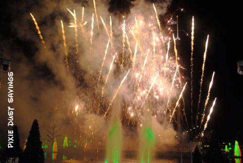 seaworld-christmas-event-fireworks