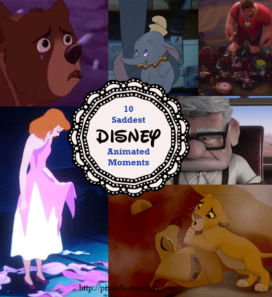 10-saddest-disney-moments