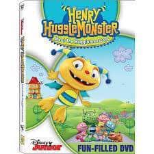 henry-hugglemonster-giveaway