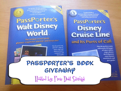 passporters-giveaway-pic
