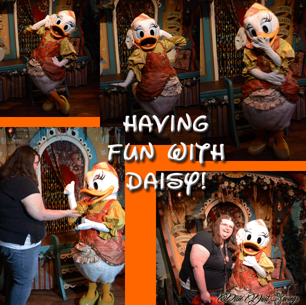 character-fun-with-daisy