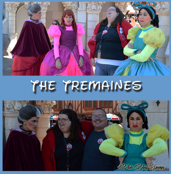 character-interaction-tremaines