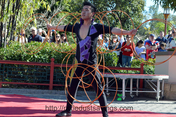 chinese-acrobats-5