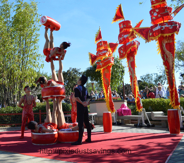 chinese-acrobats-7