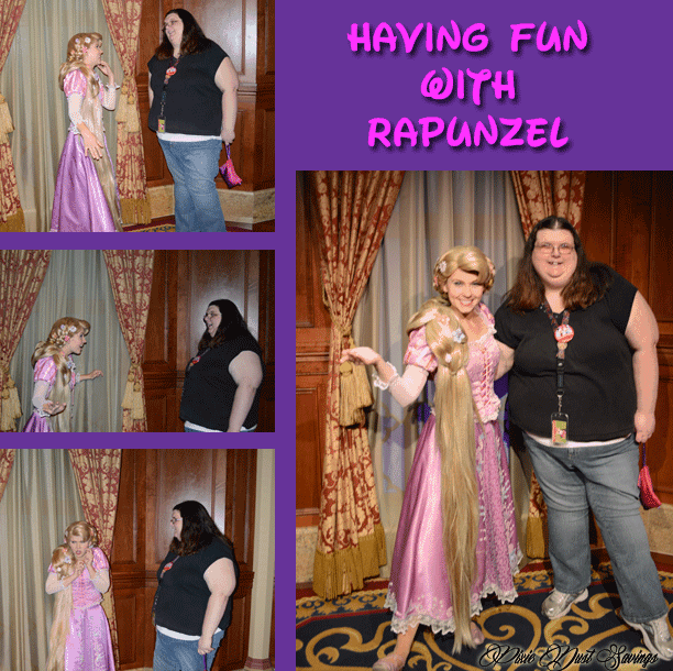 having-fun-with-rapuzel