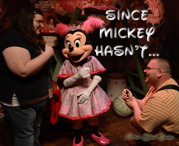 propose--to-minnie-mouse