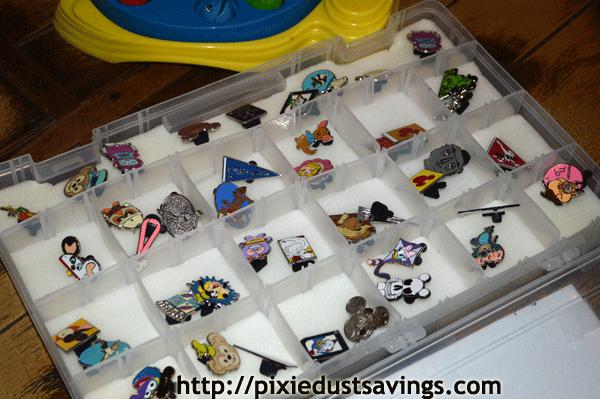 tackle-box-pins