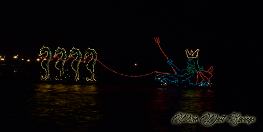 disney-water-parade2