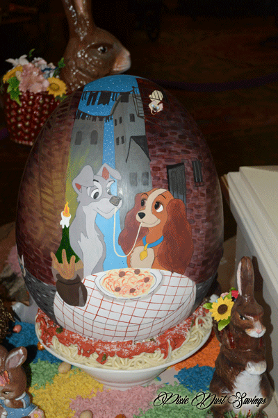 lady-and-the-tramp-easter-egg