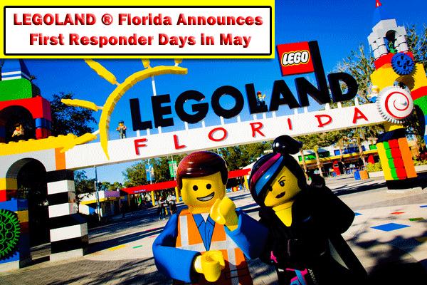 legoland-first-responders