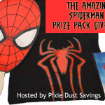 spiderman-giveaway-button