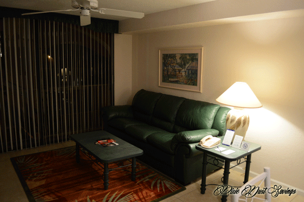 Hotel With Jacuzzi Inside Room Kissimmee Fl