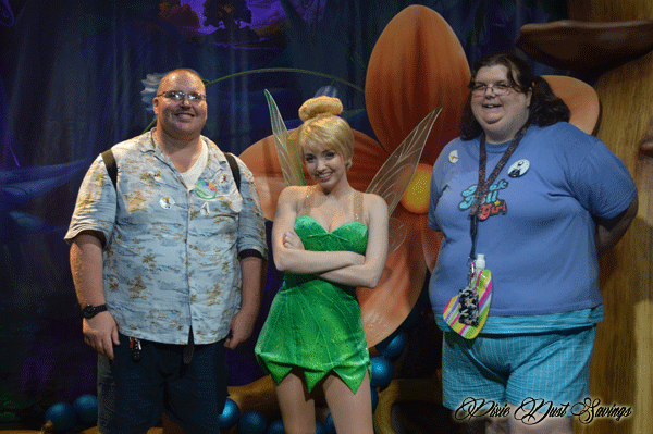 tinkerbell-moved-2