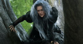 IntoTheWoods52460e1143730rs