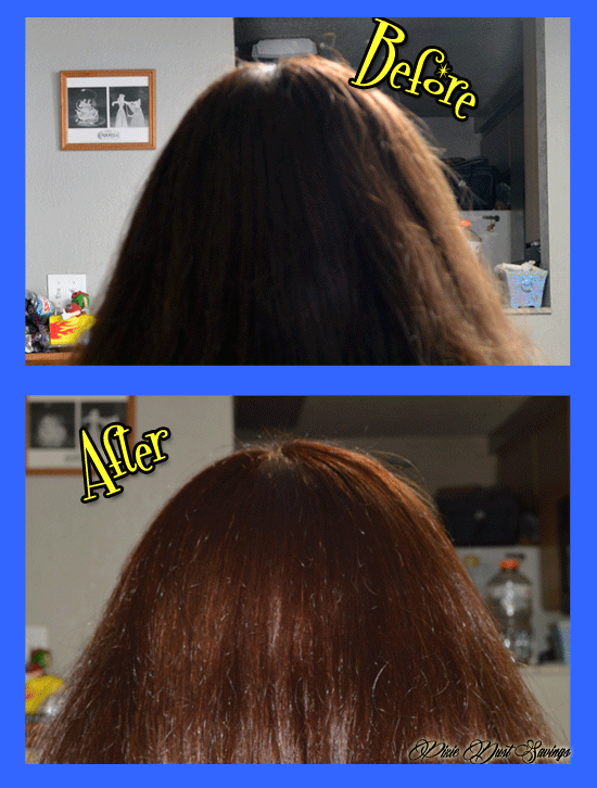 before-and-after-