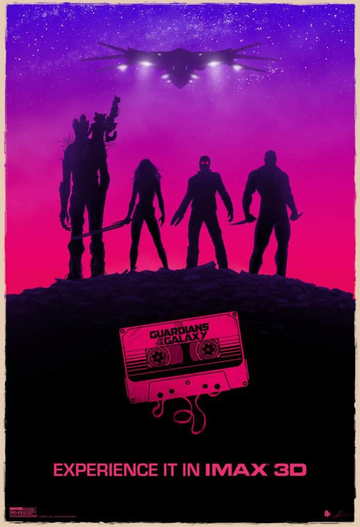 guardiansofthegalaxy53d1a4b4ce48c