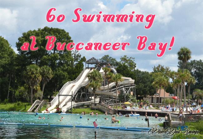 buccaneer-bay