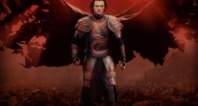 -resources-digitalassets-HHN-2014-Dracula-Untold-HR