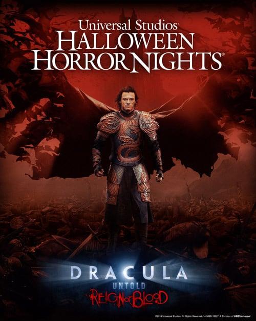 -resources-digitalassets-HHN-2014-Dracula-Untold-HR
