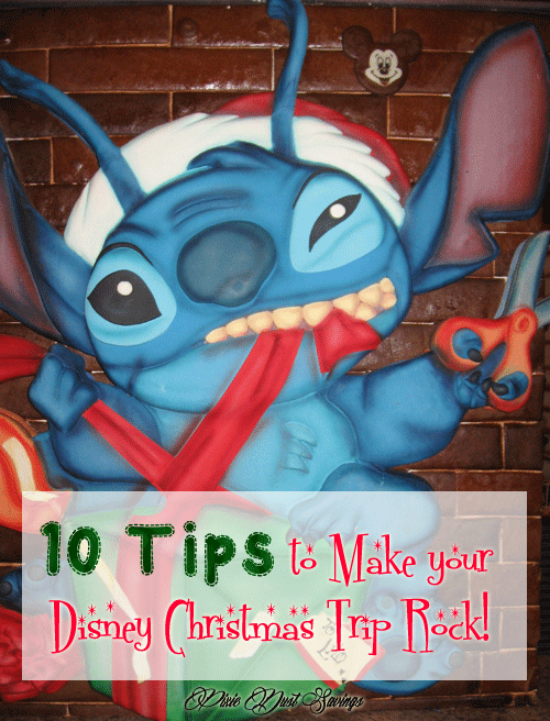 10-tips-disney-at-christmas