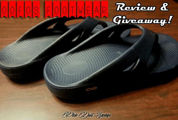 oofos-footwear-2