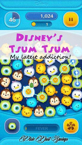 tsum-tsum-disney-obsession