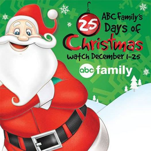 ABC-Family-25-Days-Of-Christmas