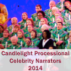 candlelight-processional-narrators